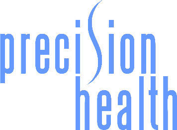 Precision Health logo